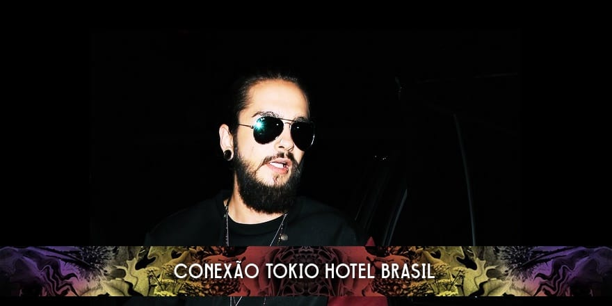 Tokio Hotel Afterparty na boate Bootsy Bellows (28.07.2015)