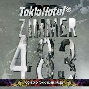 jcei-tokio-hotel-zimmer-483-limited-deluxe-version_MLB-O-210213264_7512