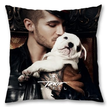 pillow_bill_pumba_kos