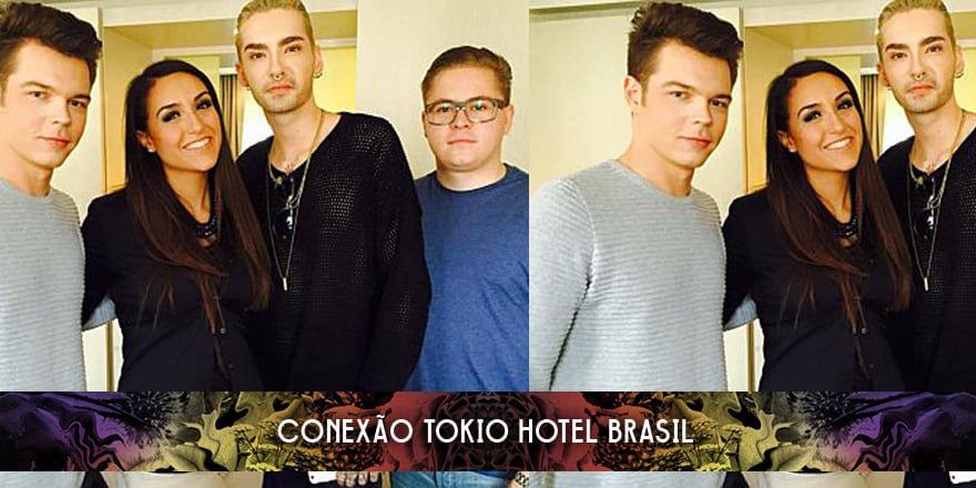 tokio-hotel-interview-bigfm-big-fm-frankfurt-germany-feel-it-all-2015