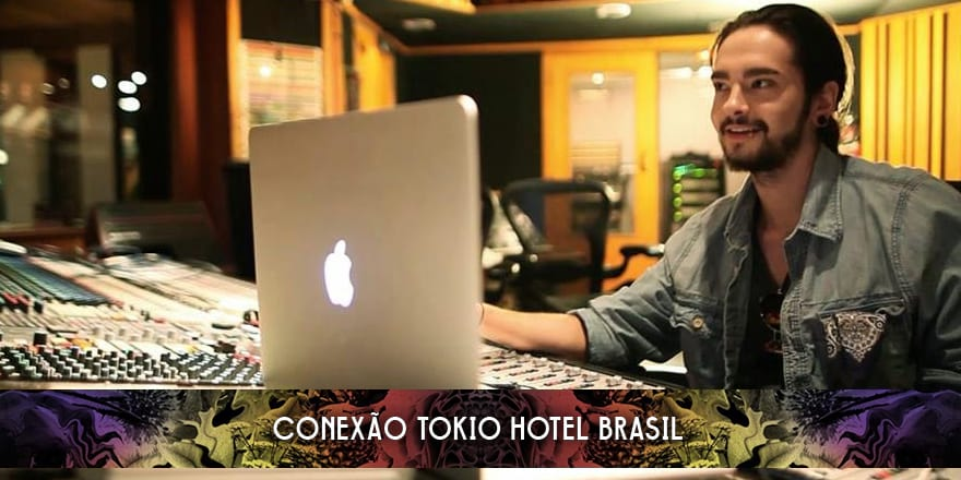 tom-kaulitz-tokio-hotel-tv-imagine-unicef-episode-2015