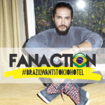 PROJETO-FANACTION-BRAZIL-WANTS-TO-FEEL-IT-ALL-TOKIO-HOTEL-TOUR-2015-2