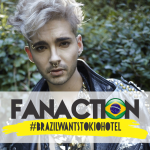 PROJETO-FANACTION-BRAZIL-WANTS-TO-FEEL-IT-ALL-TOKIO-HOTEL-TOUR-2015-3
