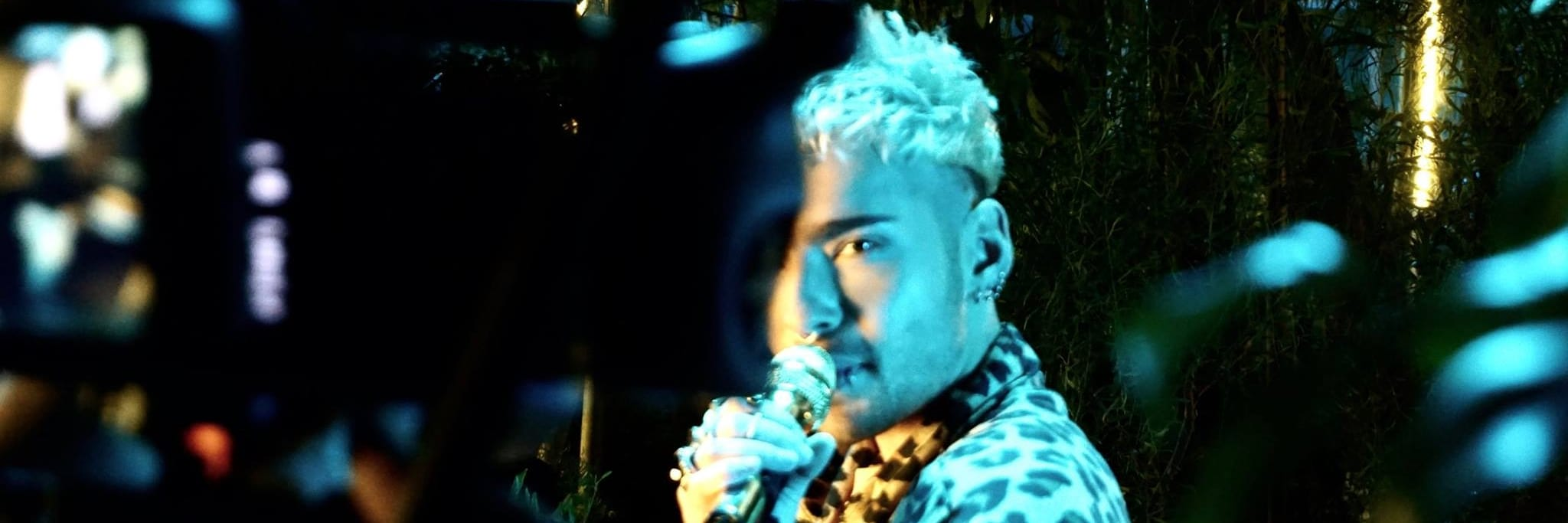 What If: Confira trailer do novo clipe do Tokio Hotel