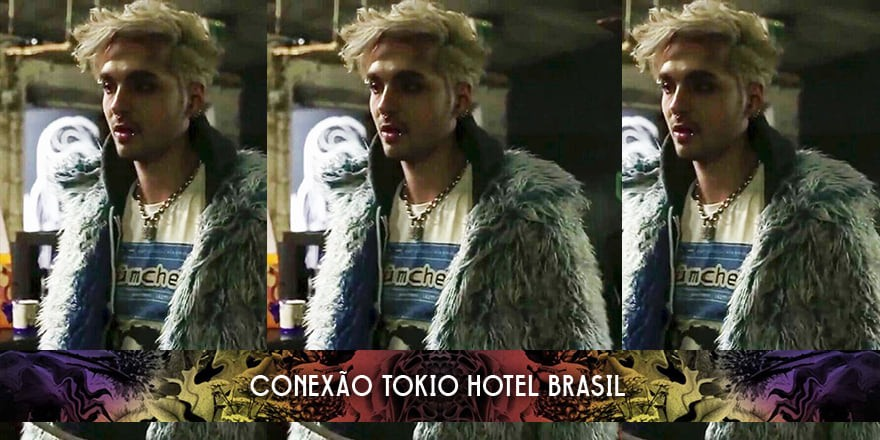 BILL-KAULITZ-DRUGS-FEEL-IT-ALL-VIDEOCLIP-SINGLE-KINGS-OF-SUBURBIA-2015